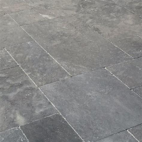 Travertin & Marmor Außen  Fliesen Aus Stein