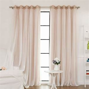 best 25 living room curtains ideas on pinterest With 8 fun ideas for living room curtains