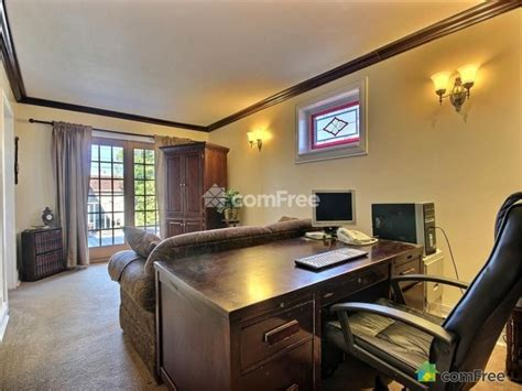 one car garage conversion single car garage conversion traditional home office toronto by good neighbour home