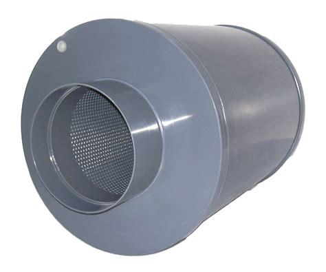 le bruit de cuisine acoustique pour la ventilation les fournisseurs