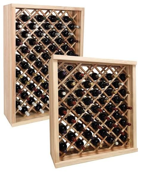 how to make a wine rack in a cabinet woodwork bin wine rack plans pdf plans
