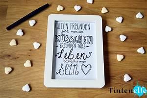 Geschenkideen Für Die Beste Freundin : geschenk beste freundin ~ Orissabook.com Haus und Dekorationen