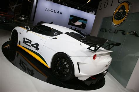 Lotus Evora Cup 2018 Photo 55127 Pictures At High Resolution