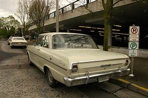 Famous 1963 Chevy Nova