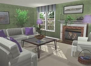 Suite Home 3d : 3d home architect landscape designer v8 walvidorfti s blog ~ Premium-room.com Idées de Décoration