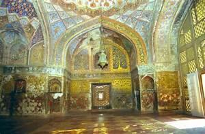 Love Landmark: Taj Mahal | Galahotels Blog