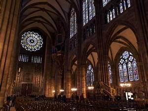 Europe's Greatest Medieval Churches - Historum - History ...