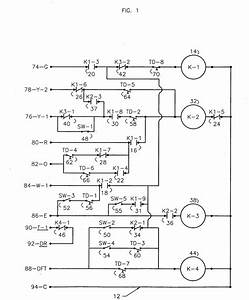 Rcs Actuator Wiring Diagram Collection