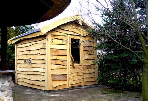 Sauna Selber Bauen Holz Xl61 Hitoiro