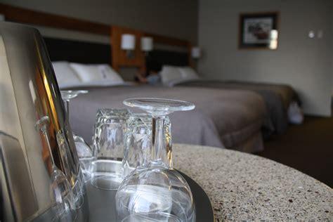 trouver une chambre chambre d hotel l heure heure duarrive heure de dpart