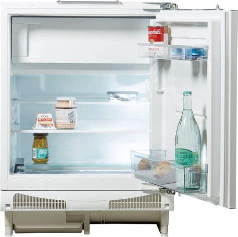 kühlschrank 82 cm hoch gorenje einbauk 252 hlschrank rbiu6092aw 82 cm hoch 59 6 cm breit kaufen otto