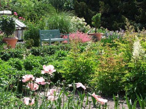 jardin 224 l anglaise fouillis ordonn 233 s photo de ch 226 teau de chs sur marne chs sur marne