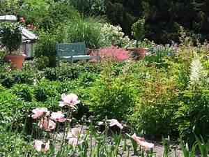 Jardins à L Anglaise : 50 39 s pour toujours ephemeride ~ Melissatoandfro.com Idées de Décoration