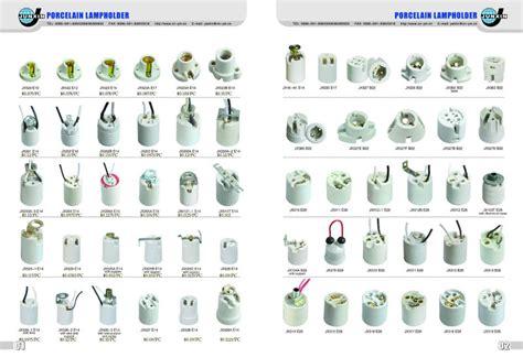 E14 Lamp Base,light Socket,lampholder,holders For Bulb