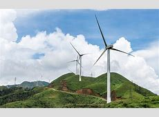 Advantages and Disadvantages of Wind Power Greentumble
