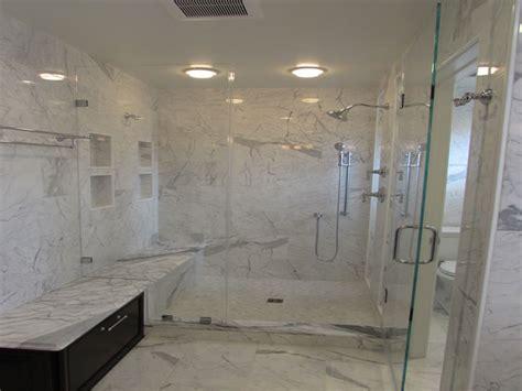 bathroom remodel frederick md kitchens bathroom remodeling and renovation talon