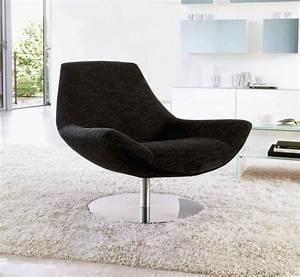Designer Sessel Kaufen : sessel kaufen designer sessel f rs moderne wohnzimmer ~ Michelbontemps.com Haus und Dekorationen