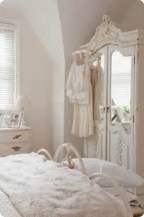chic bedroom ideas shabby chic bedroom white shabby chic bedroom ideas shabby sheek bedrooms bedroom designs