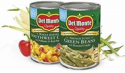 Vegetables Seasoned Monte Del Canned Delmonte Veggies