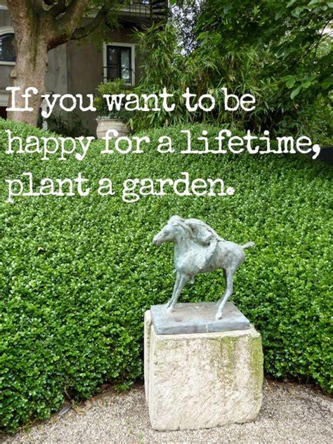 garden quotes quotes life quote the garden quotesgram