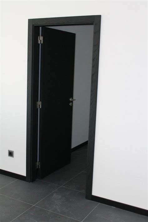 Porta Interna by Porta Interna 60 70 80 210 Base Preta Imbuia