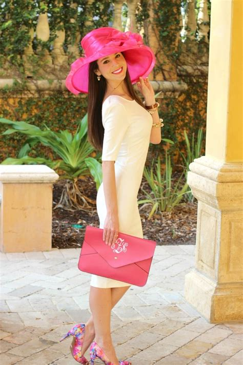 577 best Derby Hats images on Pinterest   Headdress Kentucky derby hats and Headpieces