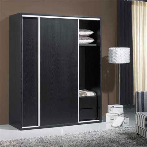 armoire de chambre design armoire design moderne