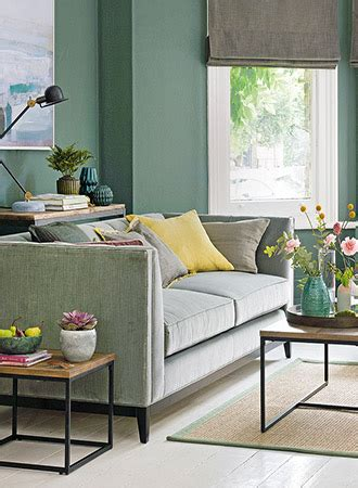 Mint Green Living Room Ideas by Mint Green Living Room Ideas For A Room Refresh