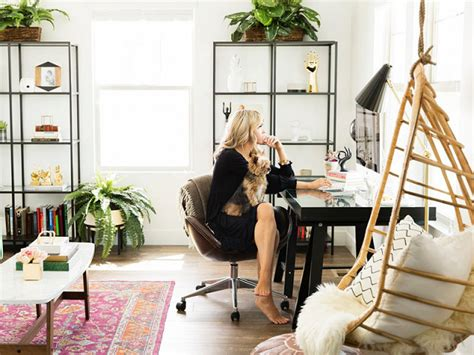 8 Of The Best Websites For Stylish And Chic Office