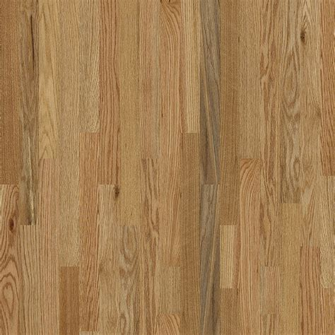 shaw flooring golden opportunity shaw golden opportunity rustic natural 3 1 4 quot sw443 143
