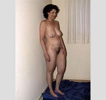 Readers Wives Online More Naked Fun