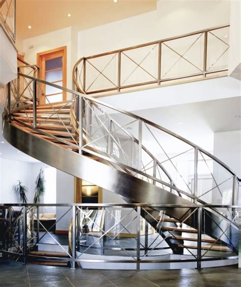 stainless steel railing designs stand glass railing