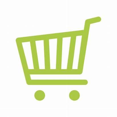 Retail Simple Transparent Oakland Distribution Service Icons