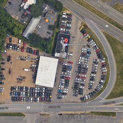 automotive avenues  reviews car dealers  rt