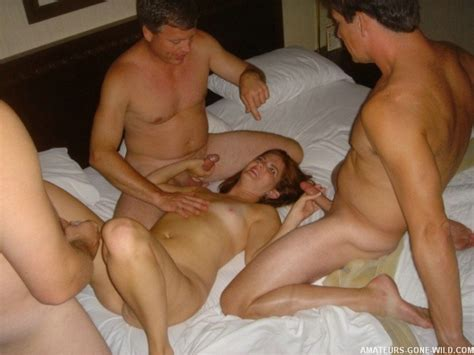 160911 0001 13 Group Sex With Amateur Swingers Luscious