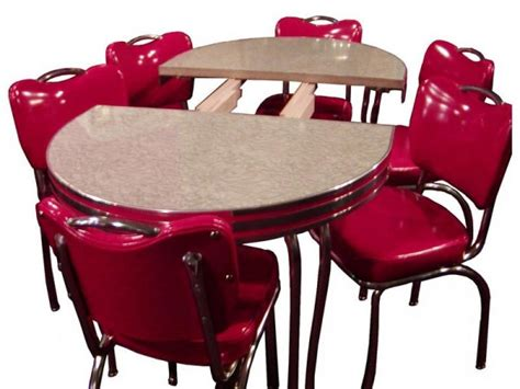jordans furniture kitchen table sets retro table and chairs for your wonderful house seeur