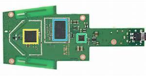 Ampli Wifi Orange : le google home se fait d monter et r v le un cerveau de ~ Melissatoandfro.com Idées de Décoration