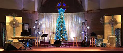 christmas church stage designs joy studio design gallery