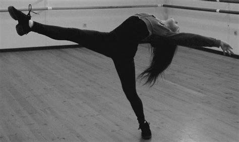 jazzdancetumblr jazz dance quotes tumblr dance