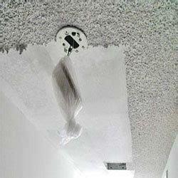 stucco ceiling removal  toronto gta ceilings