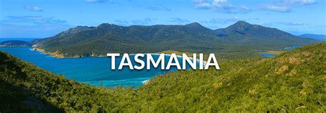 Car Hire Tasmania  Compare Prices At Vroomvroomvroom