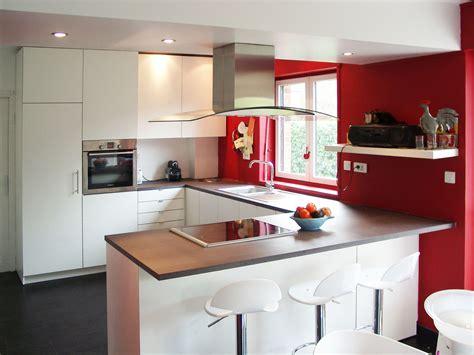 fa軋de de cuisine pas cher 29 beau cuisine equipee prix kjs7 armoires de cuisine