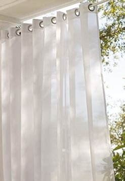 panels are machine washable water repellent mildew