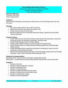 best custom research paper site creative writing poem google do my homework for me