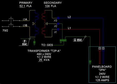 480v single phase transformer shapeyourminds
