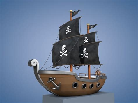 Cartoon Boat C4d by 110 Best Ship Concept Images On Pinterest Pirate Ships