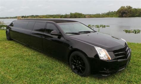 Stretch Limo Rental Near Me by Vehicles Limo Rentals Rentals Motor Coaches