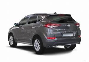 Hyundai Tucson 2017 Avis : fiche technique hyundai tucson 1 7 crdi 115 2wd intuitive ann e 2015 ~ Medecine-chirurgie-esthetiques.com Avis de Voitures