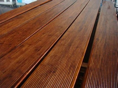 Laminate Bamboo Flooring Images