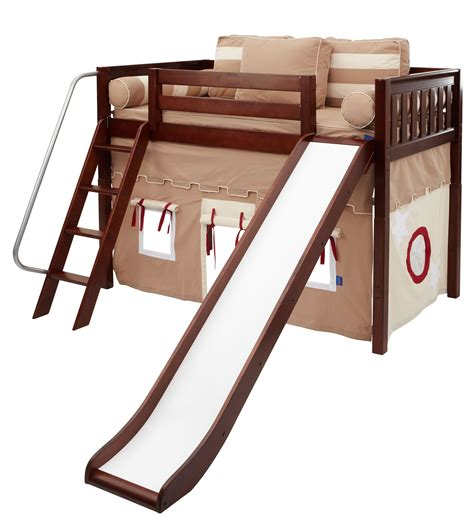 bunk bed store kiddie furniture store largest
